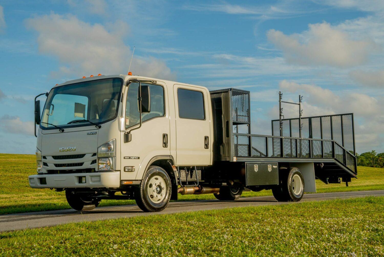 Commercial Truck Trader Dealer Login