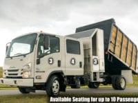 Dump Trucks 6
