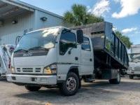Used Dump Trucks 7