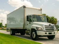 Used Box Trucks 10