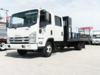Used Other Trucks 1