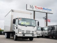 Used Box Trucks 5