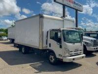 Used Box Trucks 3
