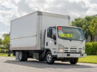 Used Box Trucks 6