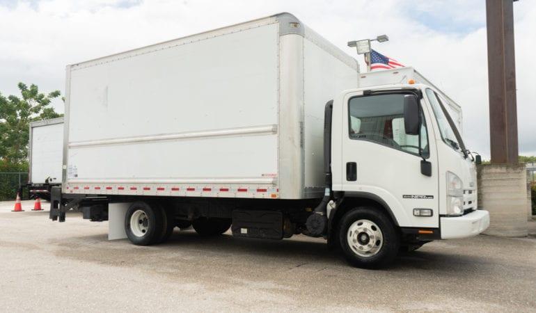 P6483-food-truck