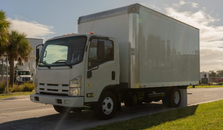 P6512-6-food-truck