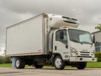Used Box Trucks 4