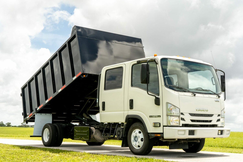 All Truck Catalog 3